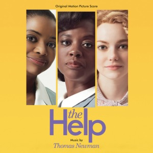 the Help Title (3)